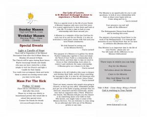 Parish Mission Inside Finalweb