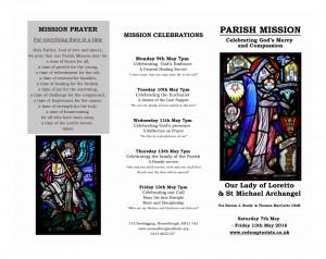 Parish Mission outside finalweb
